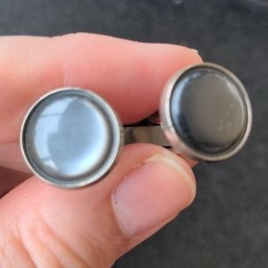 3for$25 Vintage cuff links